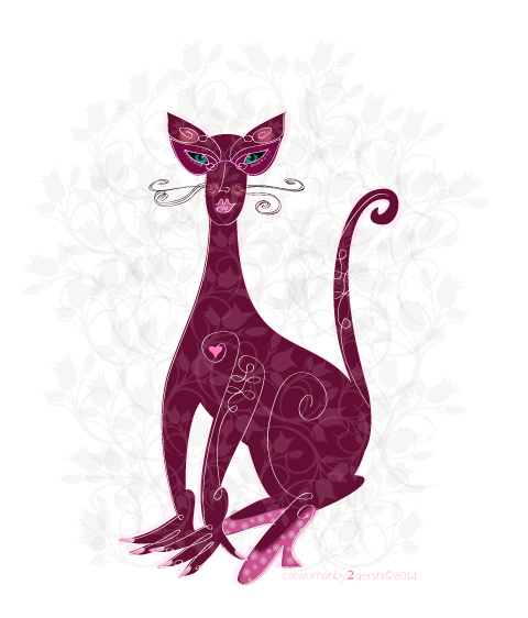 CatWoman2-Qershi