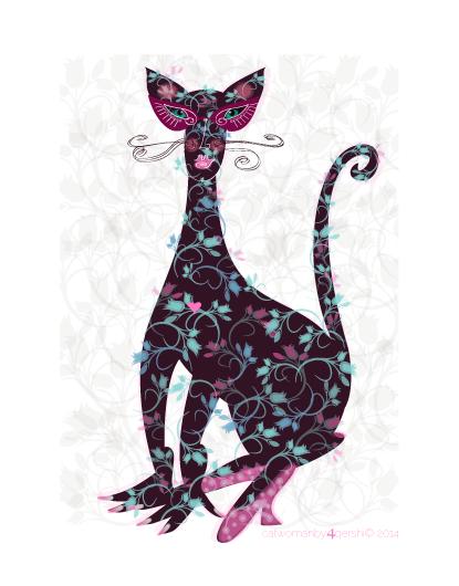Catwoman4-qershi