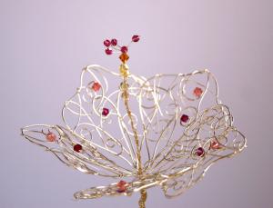 hibiscus-4-800